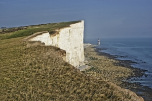 Cliffs of Dover 2