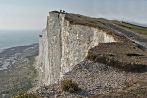 Cliffs of Dover 3