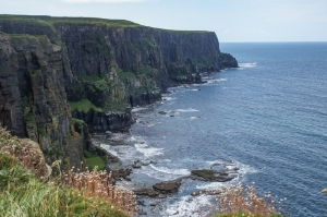 Cliffs_of_Moher_4