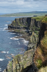 Cliffs_of_Moher_5