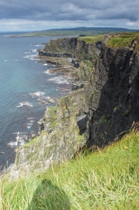 Cliffs_of_Moher_7