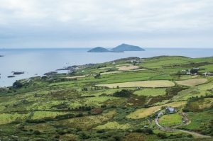 Ring_of_Beara