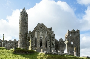 Rock_of_Cashel_3