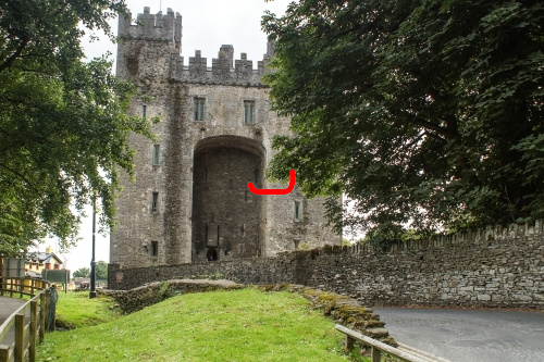 Bunratty_Castle