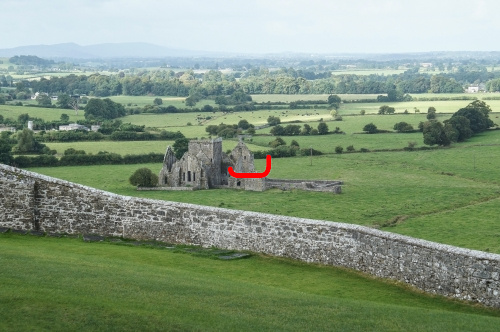 Rock_of_Cashel_4